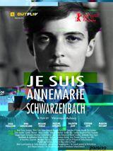 4 Je suis Annemarie Schwarzenbach