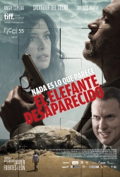 eed_alta_poster