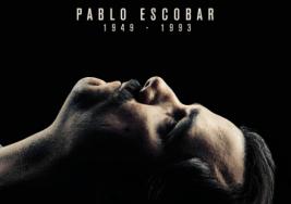 Tráiler de la segunda temporada de Narcos: la guerra vuelve a Colombia