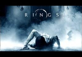 Tráiler de 'Rings': el regreso de la terrorífica Samara