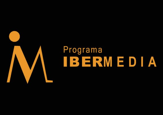 Ibermedia abre su convocatoria 2017, a la que podrán presentarse por primera vez proyectos de Italia