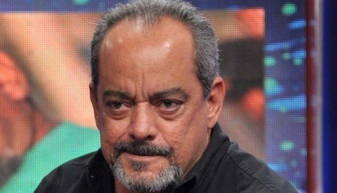 Alfonso Rodríguez es designado asesor de la ONDA