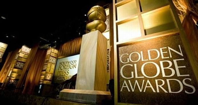 La 75 edición de los Globos de Oro se celebrará el 7 de enero de 2018
