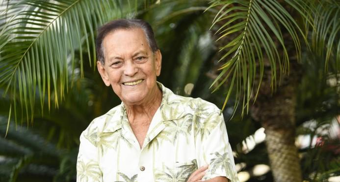 Franklin Domínguez