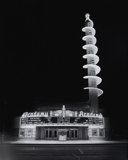 academytheater.jpg