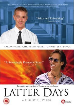 Latter_Days_poster.jpg