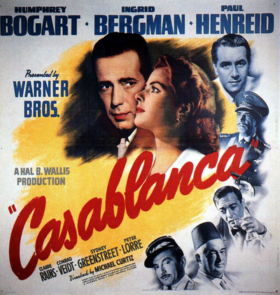 Movie_Poster_Casablanca.jpg