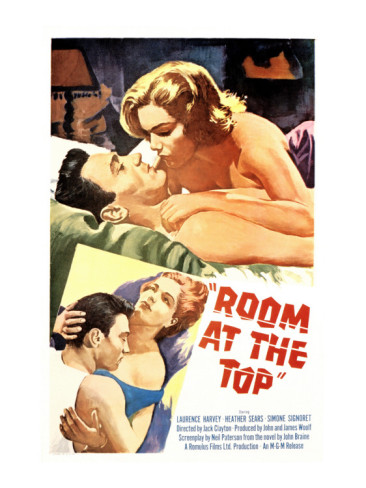 room-at-the-top-simone-signoret-laurence-harvey-1959.jpg