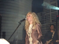 singing1.jpg