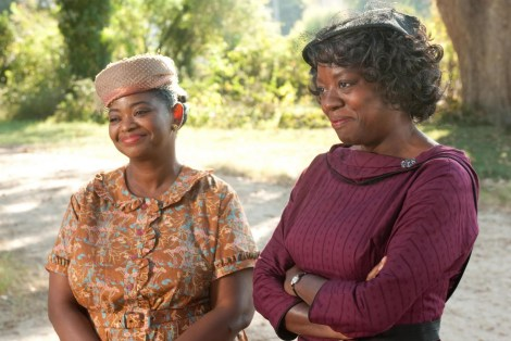 The Help (2)