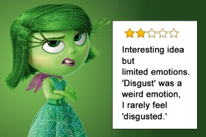 Inside-Out-Disgust
