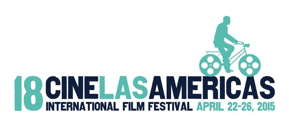 18th Film Festival