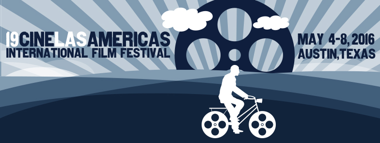 19th Annual Cine Las Americas International Film Festival
