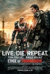 Edge of Tomorrow poster.jpg