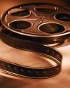 مسلسل مصري عن النبي محمد مستوحى من راهبة مسيحية وميزانيته 15 مليون دولار