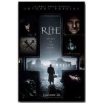 the_rite_poster