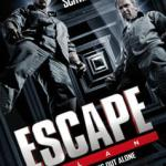Escape Plan2