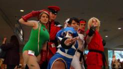 Cosplayers-Comic-Con-2012 (57)