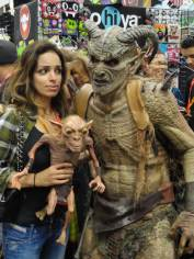 Cosplayers-Comic-Con-2012 (93)