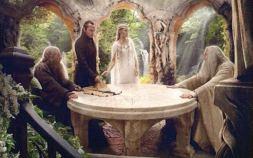 O-Hobbit-30ago2012-02