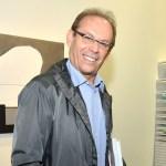 Morre o ator José Wilker