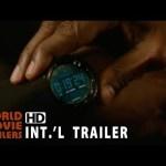 """""""The Equalizer"""", novo filme de Denzel Washington, ganhou trailer"""