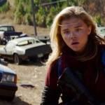 Confira o trailer do drama apocalíptico, A 5ª Onda, com Chloë Grace Moretz