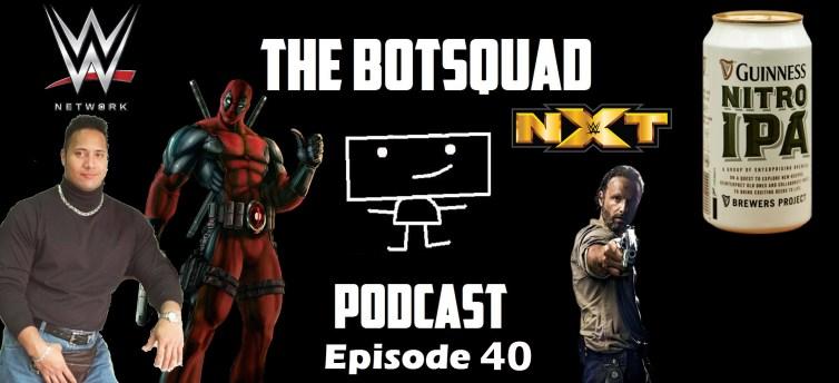 BotsquadPod40