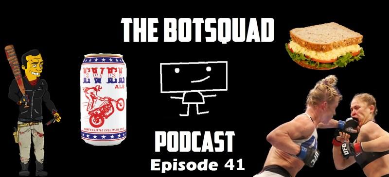 BotsquadPod41