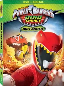 PowerRangersDinoCharge_V1Unleashed