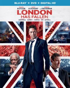 london-has-fallen-is-coming-to-blu-ray-dvd-931102