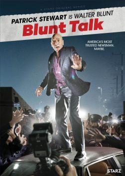 DVDBluntCover-900x1266