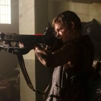 "Cool News of the Day: The Walking Dead Sneak Peak at Season 3 Episode 2 ""Sick"""