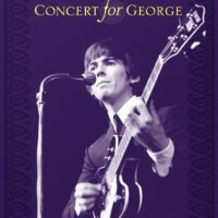 Remembering the Concert for George - Ten Years Later