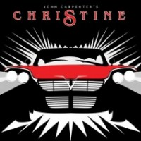 Blu-ray Review: Christine - Twilight Time Limited Edition