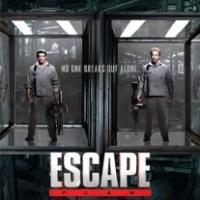 Movie Review: Escape Plan