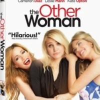 Blu-ray Review: The Other Woman (2014)