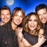 American Idol 14 feat