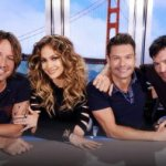 American Idol 14 judges r