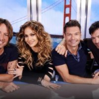 TV Recap: American Idol Season 14 Top 8 Guys