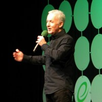 Emerald City Comicon 2015 Recap Part One: Anthony Daniels