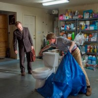 "TV Review: Better Call Saul Season One Episode 5 ""Alpine Shepherd Boy"""