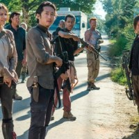 "TV Review: The Walking Dead Season Five Episode 12 ""Remember"""