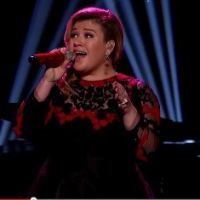 TV Recap: American Idol Season 14 Top 8