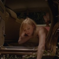 Movie Review: It Follows