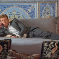 DVD Review: The Mentalist – The Seventh and Final Season