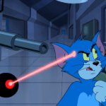 Tom_and_Jerry_Spy_Quest_Tom_thinking