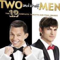 DVD Review: Two and a Half Men The Complete Twelfth and Final Season