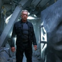 Movie Review: Terminator: Genisys