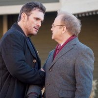 """TV Review: Wayward Pines Season One Episode 8 """"The Friendliest Place On Earth"""""""